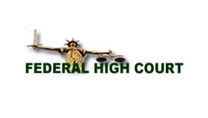 client-FHC-Abuja